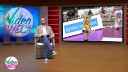 Video Check – Puntata 37 – S2