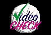 VIDEO CHECK Puntata 6 Stagione 3