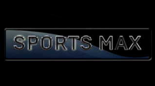 SPORTSMAX – PT.8 / 2019