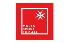 malta sport
