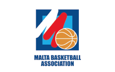 malta basket