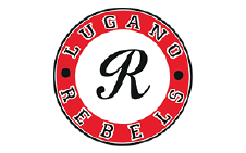 rebels lugano