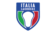 Itali Lacrosse