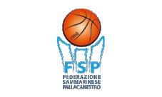 basket san Marino